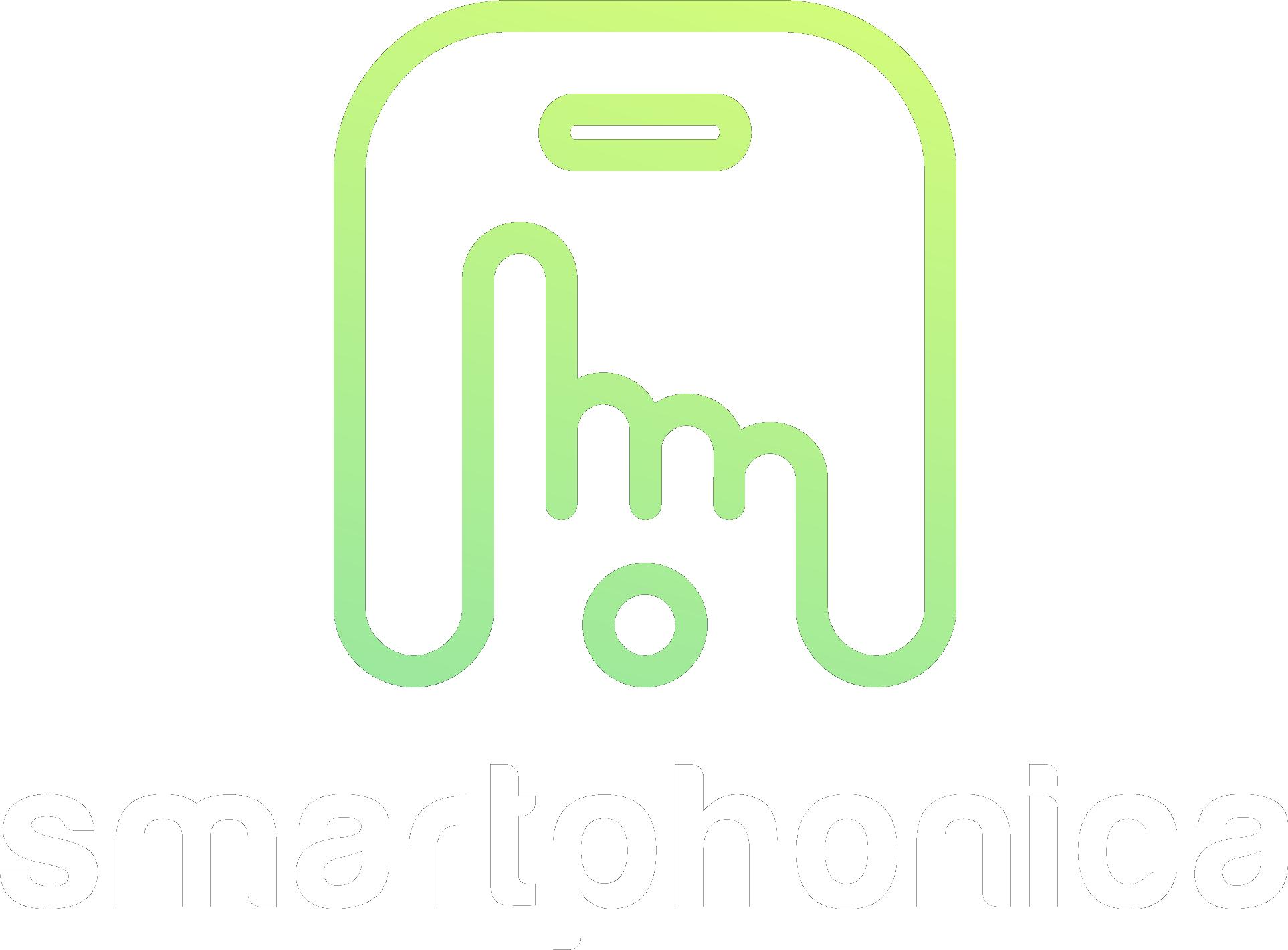 smartphonica-01_pngkopie