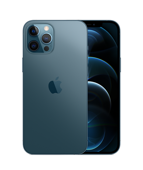 iphone-12-pro-max-blue-hero