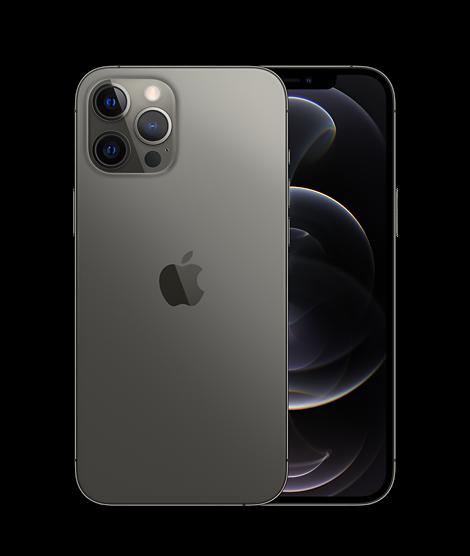 iphone-12-pro-max-graphite-hero