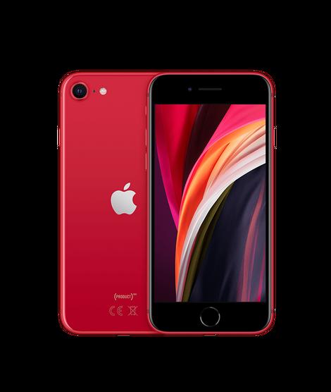 iphone-se-red-select-2020_GEO_EMEA